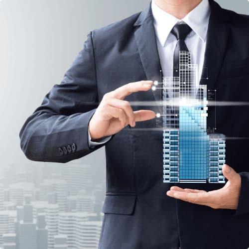 inovacao arquitetura tecnologia bim img ditbim