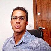 Felipe Fuentes